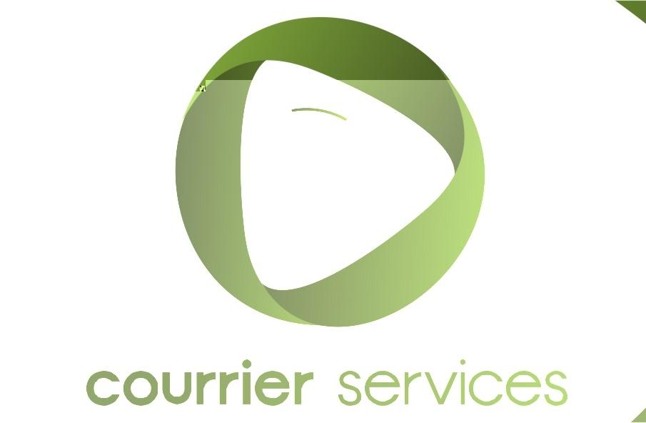 logo CS03_2014