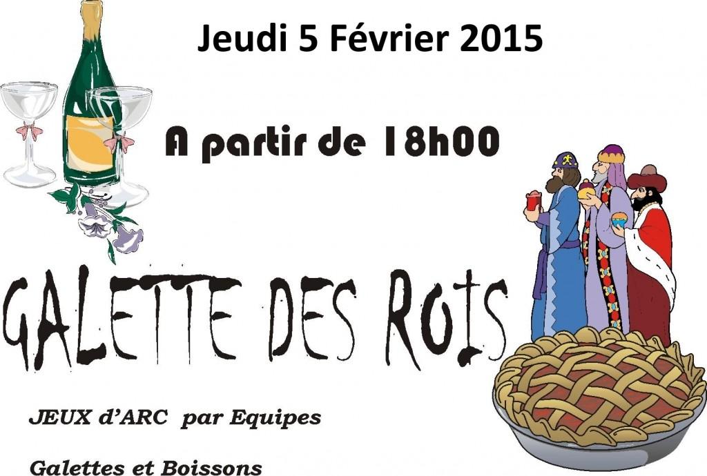 Galette_des_rois_2015