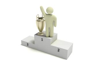 Résultats des Compétitions Saison 2018-2019