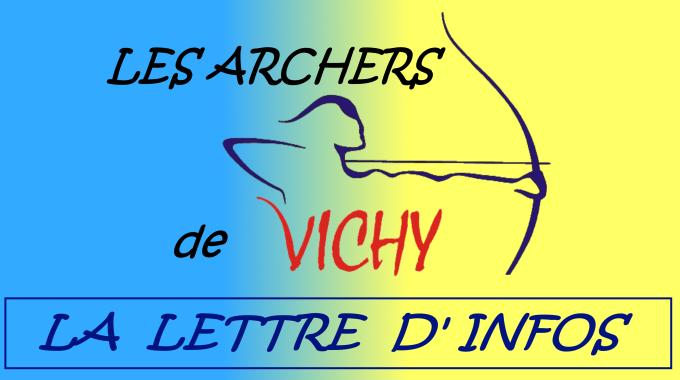 Lettre-infos_2019_col (680 x 380)