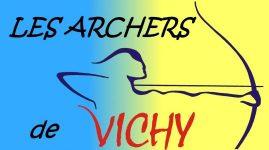 Les ARCHERS de VICHY