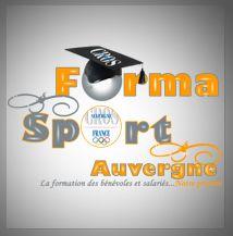formasport_Auvergne